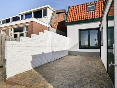 s-gravendamseweg 25 2211 wg noordwijkerhout (21)
