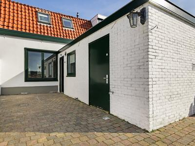 s-gravendamseweg 25 2211 wg noordwijkerhout (25)