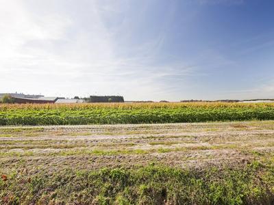 s-gravendamseweg 25 2211 wg noordwijkerhout (26)