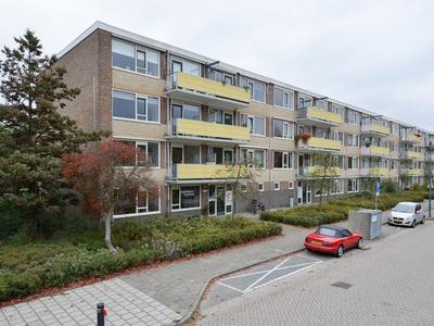 Abt Ludolfweg 88 in De Bilt 3732 AS