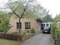 Schoonebekerstraat 6 in Nieuw-Amsterdam 7833 KH