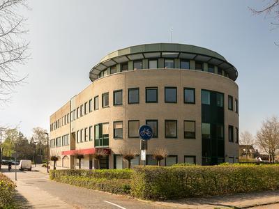 De Mulderij 2 in Leusden 3831 NV
