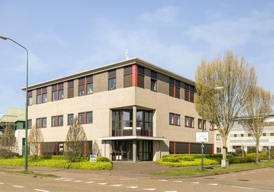 Zwarteweg 32 in Leusden 3833 AL