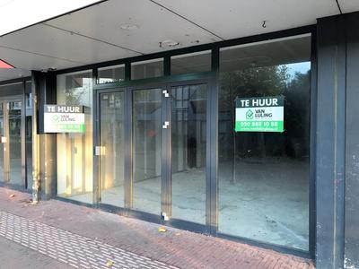 Venneperstraat 16 in Nieuw-Vennep 2151 AR