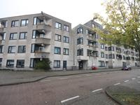 Boeninlaan 215 in Amsterdam 1102 TK