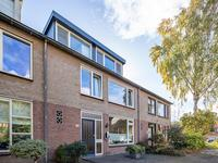 Weverstraat 18 in Oisterwijk 5061 ZH
