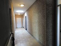 Hommerterweg 167 A in Hoensbroek 6431 EV