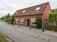 Vierschaarstraat 3 in Oud Gastel 4751 RP