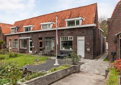 Capelseweg 176 in Capelle Aan Den IJssel 2907 XD