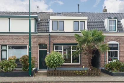 Nieuweweg 175 in Veenendaal 3905 LK