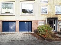 Von Kleistlaan 7 A in Utrecht 3533 BA