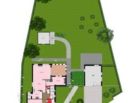 Miedwei 5 in Brantgum 9153 BV