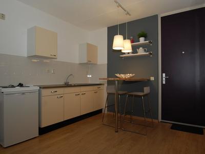 Rottumeroog 236 in Hoofddorp 2134 ZR