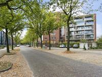 Plein 15 Augustus 68 in Wageningen 6708 AM