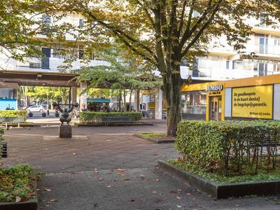 Tongelaer 24 I in Amsterdam 1083 BV