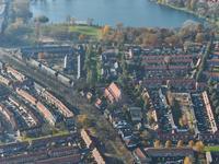 Bouwnummer 13 in 'S-Hertogenbosch 5213 AL