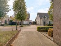Hendrik Herpstraat 5 in Erp 5469 BD