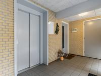 Hobbemastraat 35 in Sliedrecht 3362 XC