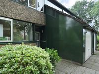Populierendreef 550 in Voorburg 2272 HJ