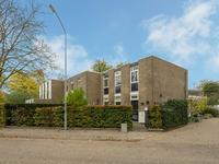 Albardaweg 14 in Wageningen 6702 CX