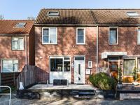 Eindhovenstraat 22 in Almere 1324 ZC