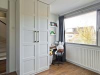 Prins Willem-Alexandersingel 59 in Beesd 4153 BH