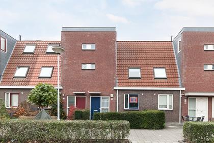 Oranjestraat 15 in Rotterdam 3043 TL