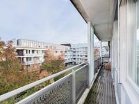Onderwijsboulevard 466 in 'S-Hertogenbosch 5223 DP