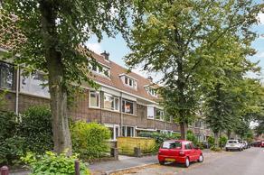 Beetslaan 38 in Rijswijk 2281 TK