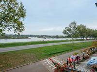 Lage Kanaaldijk 108 B in Maastricht 6212 AL