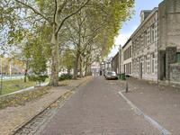 Pastoorswal 2 in Roermond 6041 CP