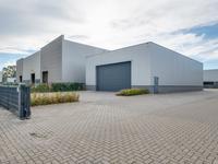 Griftsemolenweg 15 -17 in Vaassen 8171 NS