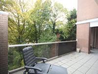 Liendenhof 102 in Amsterdam 1108 HE