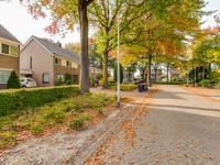 Lange Trekke 6 in Udenhout 5071 TS