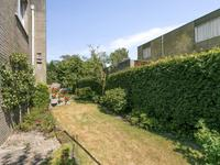 Boeslaan 24 in Wageningen 6703 ES
