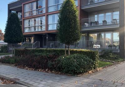 Henri Weltersstraat 68 8 in Sittard 6136 KE