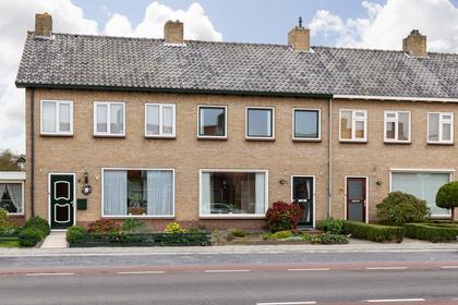 Kerklaan 8 in Leimuiden 2451 CG