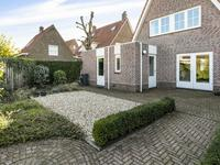 Koningin Wilhelminaweg 57 in Zaltbommel 5301 GG