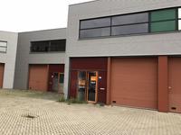Admiraal De Ruyterstraat 16 H in Schiedam 3115 HB