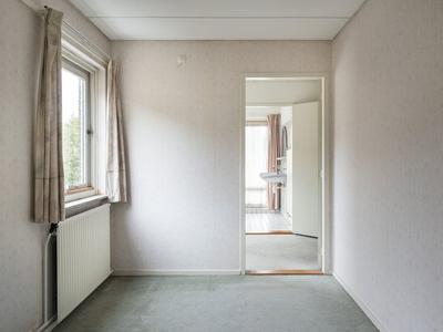 Burgemeester Falkenaweg 225 in Heerenveen 8443 DD