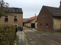 Benzenrade 35 A in Heerlen 6419 PH