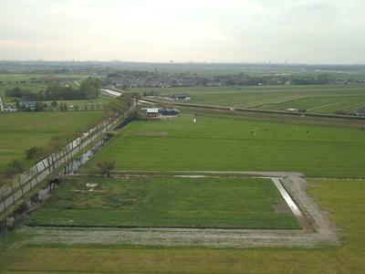 Westerweg 3 A in Purmerend 1447 AA