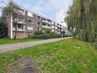 Loodskotterhof 125 in Amsterdam 1034 CM