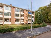 Keesomstraat 43 B in Amersfoort 3817 JZ