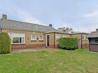 Dr G Van Schouwenlaan 6 in Heerenveen 8441 CA