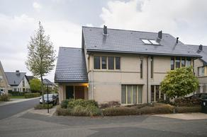 Tamboershof 16 in Huissen 6852 PC