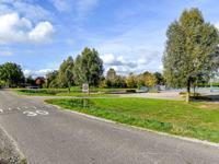 Ringweg 16 in Spaarndam 2064 KK
