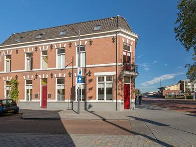 Hinthamereinde 90 in 'S-Hertogenbosch 5211 PR