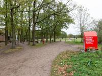 Witte De Withlaan 1 in Bussum 1403 VC