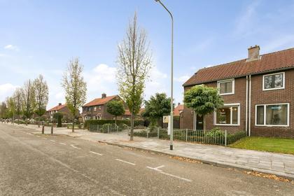 Nieuweweg 39 in Siebengewald 5853 AM